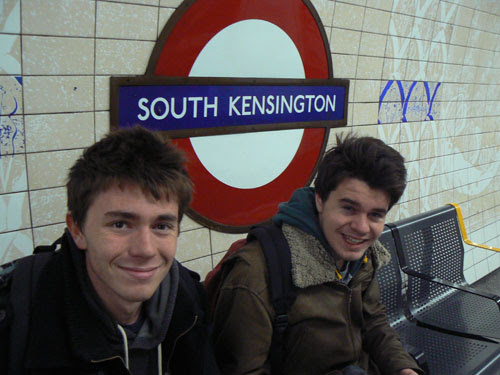 south Kensington après la patinoire.jpg