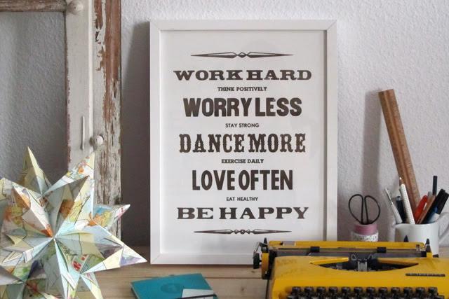 worry_less_print