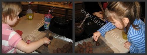 Truffles Collage 4