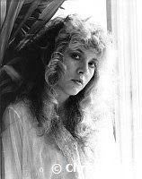 Fleetwood Mac Photo