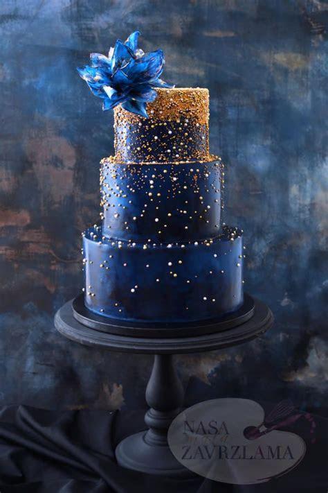 Best 25  Sparkle cake ideas on Pinterest   Sparkly cake