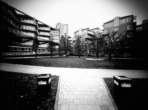 G+J Hamburg