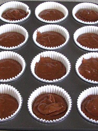 riba, cokoladaaa 035