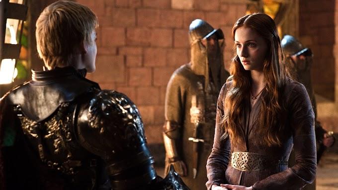 Nonton Game Of Thrones Season 2 Sub Indo Hd