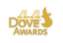 44º Dove Awards anuncia indicados às principais categorias do prêmio; Confira