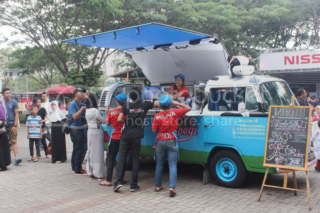 photo food-truck_zps7xjxos6a.jpg