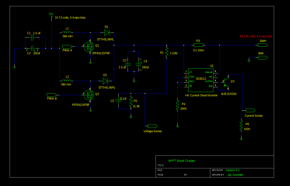 circuit diagram 3 phase battery charger image 10