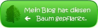 Mein Blog hat eine Buche gepflanzt.