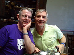 Pride2010Brunch (5)