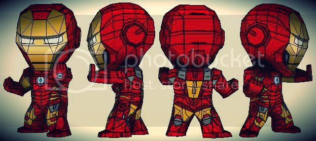 photo iron.man.paper.toy.chibi.0022_zpsz1lcehry.jpg