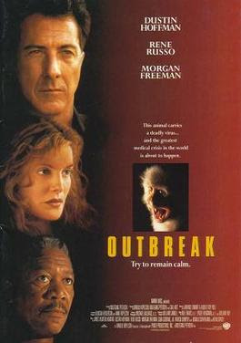File:Outbreak movie.JPG