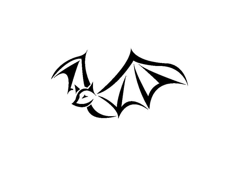 Free Simple Tattoo Designs Download Free Clip Art Free Clip Art On