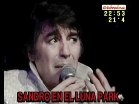 Sandro - Querida