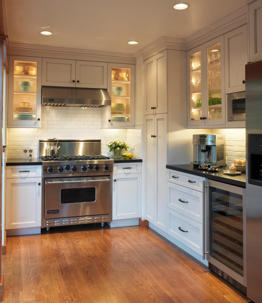 Five Kitchen Design Ideas To Create Ultimate Entertaining ...