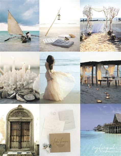 Zanzibar Tanzania Africa Destination Wedding   African