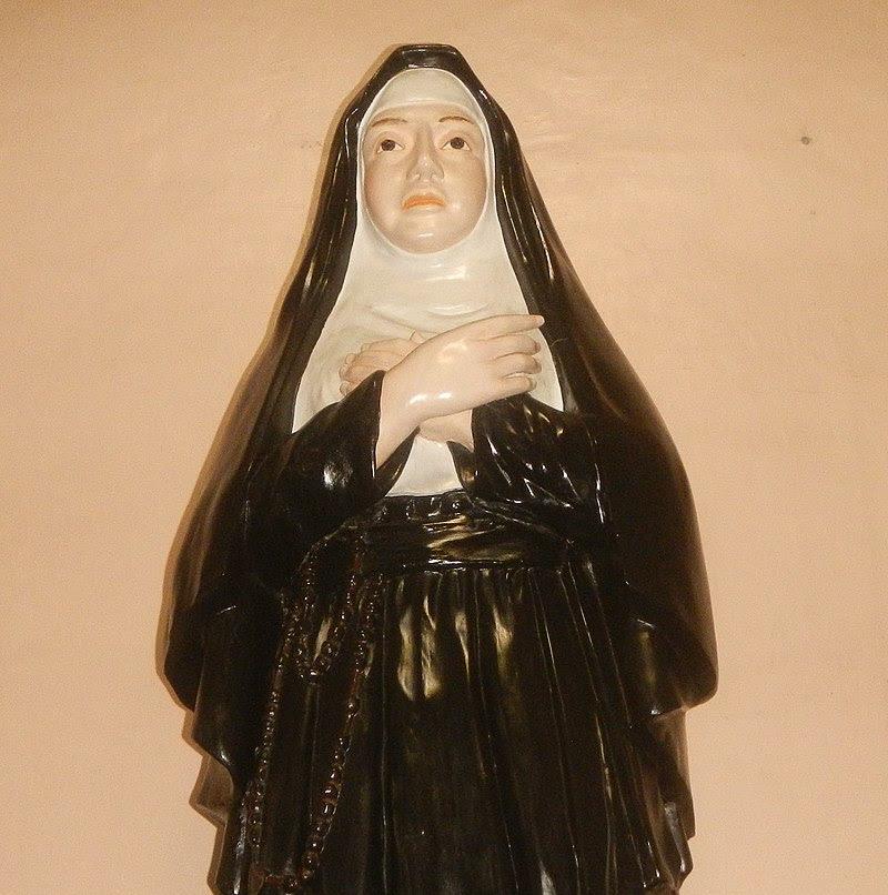 Mother Ignacia Statue.jpg