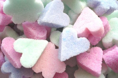 Azúcar hearts_4