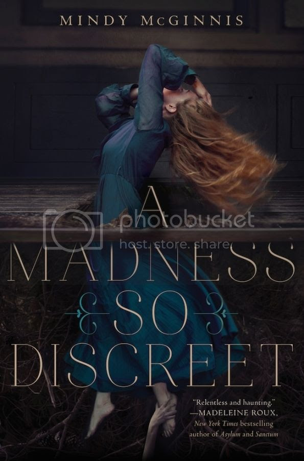 http://www.thereaderbee.com/2015/10/review-madness-so-discreet-by-mindy-mcginnis.html