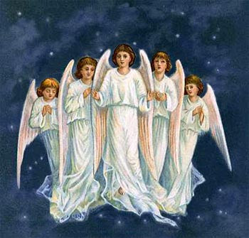 http://www.catholickingdom.com/Cathedral/Angels/wa_angels/What_are_angels.jpg
