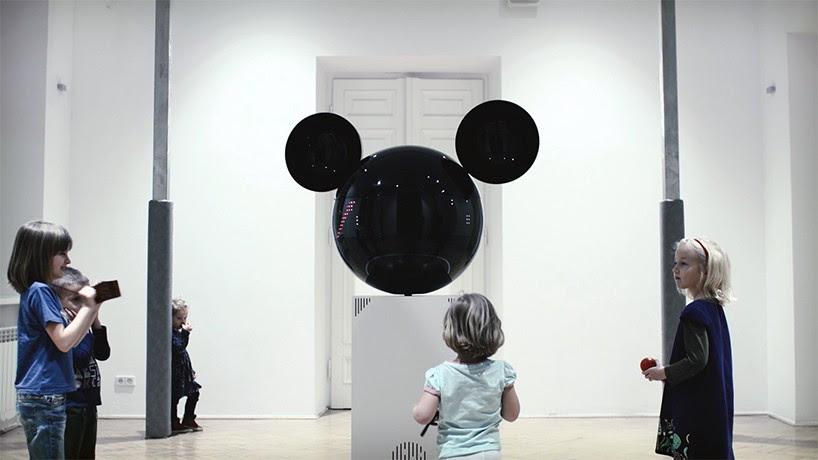 pangenerator-disney-mickeyphon-av-sculpture-designboom-02