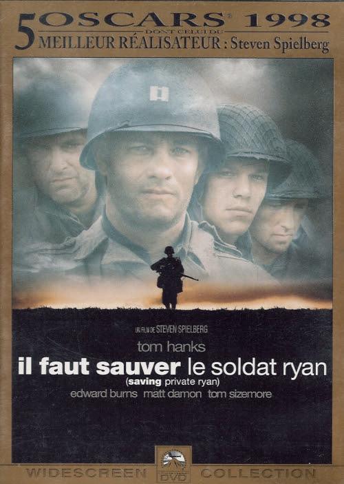 soldat ryan.jpg