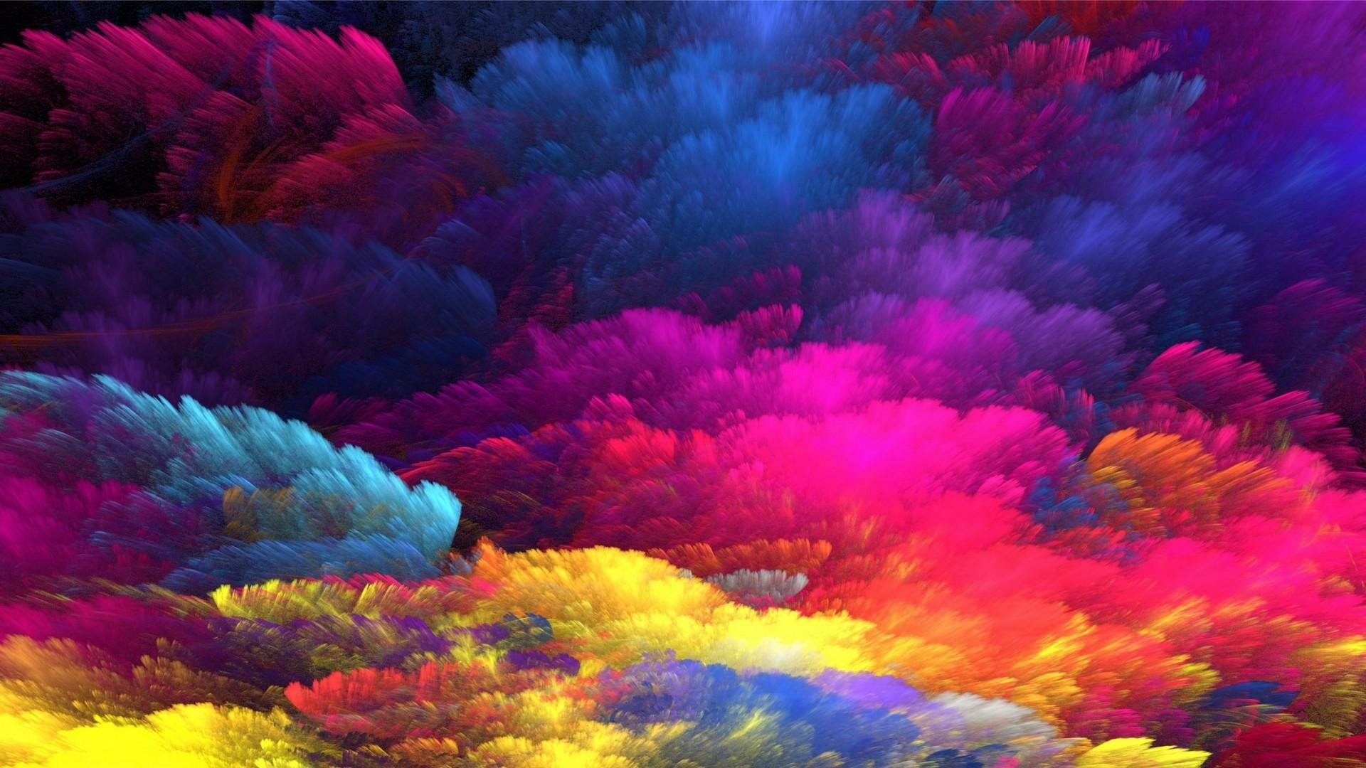 Abstract Art Wallpapers (84+ background pictures)
