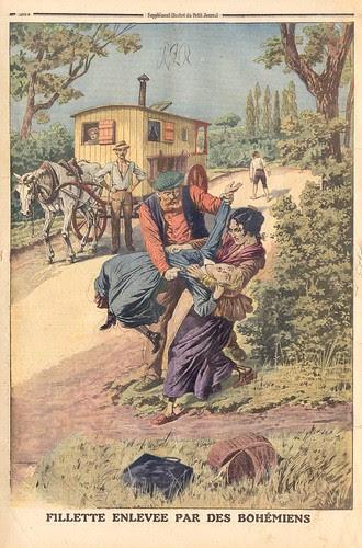 ptitjournal 13 aout 1911 dos