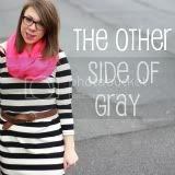 The Other Side of Gray