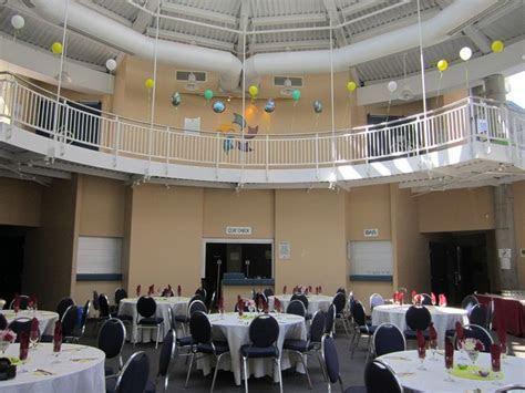Alderney Landing, Dartmouth, NS   Nova Scotia Wedding