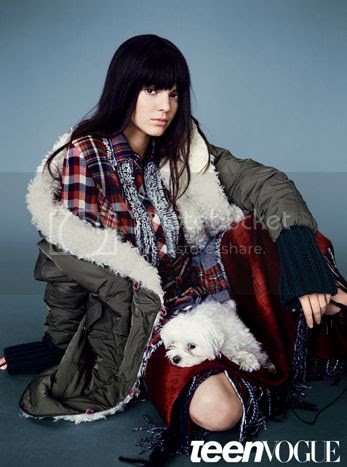 Kendall Jenner Lands Two Teen Vogue Cover photo kendall-jenner-teen-vogue-september-2014-02_zpsc77336a6.jpg