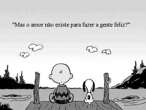 Frases Te Amarei De Janeiro A Janeiro Imagens De Amo 16: L-ove: Se For Para Falar De Amor...Fala Tudo