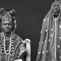 Cameroon fons