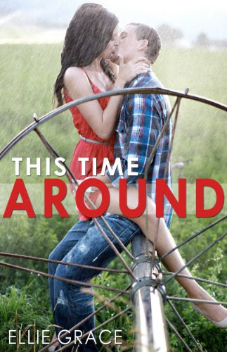This Time Around by Ellie Grace