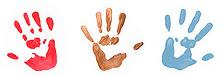 manos_colores_3