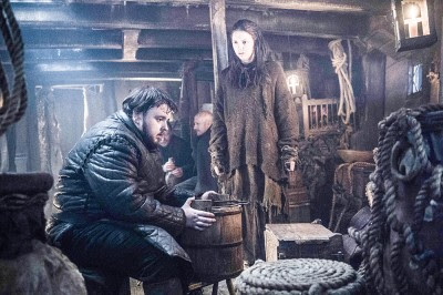 Game-of-Thrones-Season-6 (14)