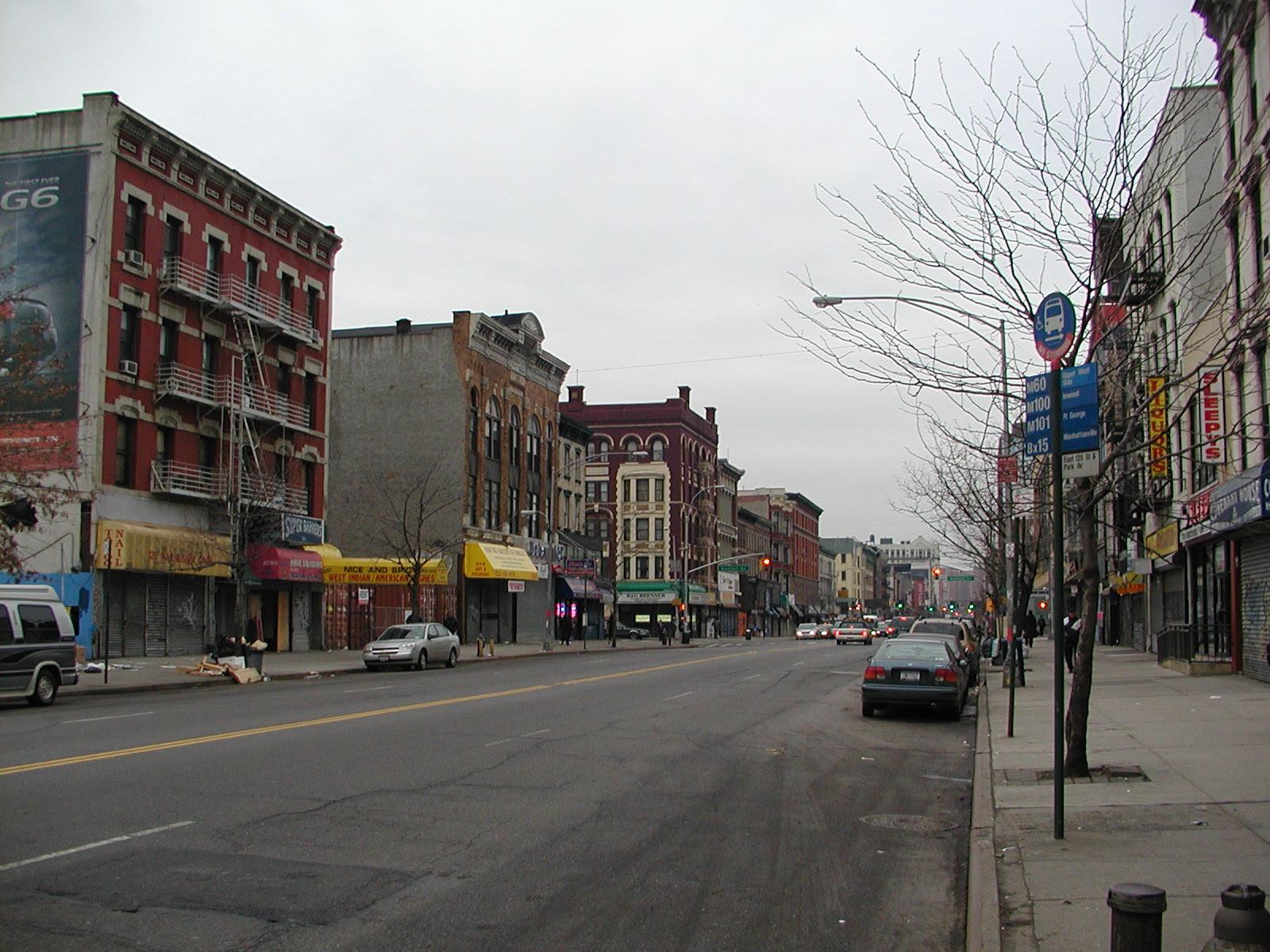 http://upload.wikimedia.org/wikipedia/commons/3/39/Harlem_-_W125st_-_Madison_Avenue.jpg