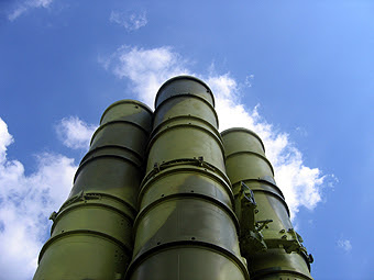 "C-300. Фото ""Ленты.Ру"""