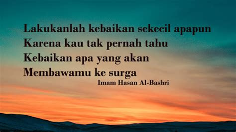 baca  pahami kata kata bijak islami berikut  hatimu