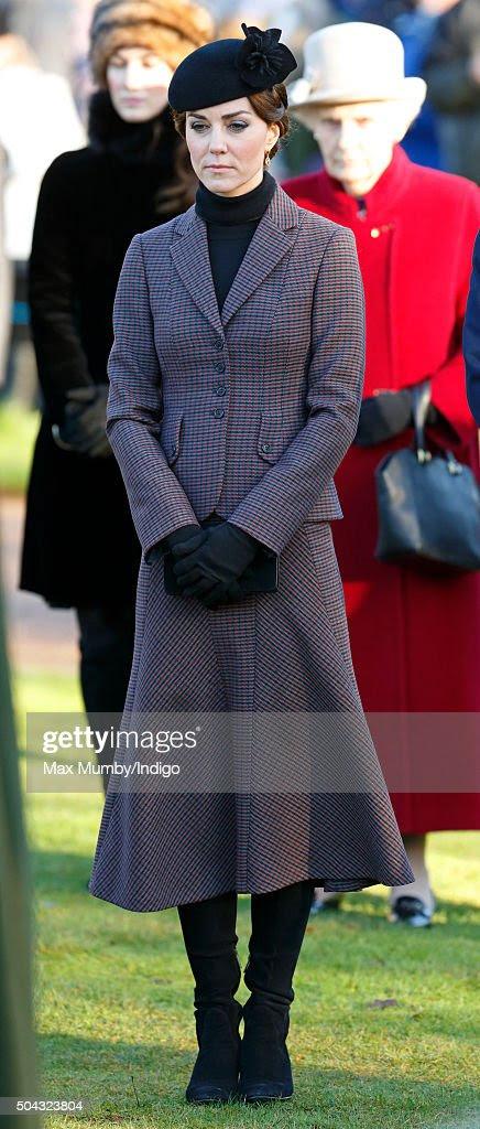 Znalezione obrazy dla zapytania duchess of cambridge gallipoli