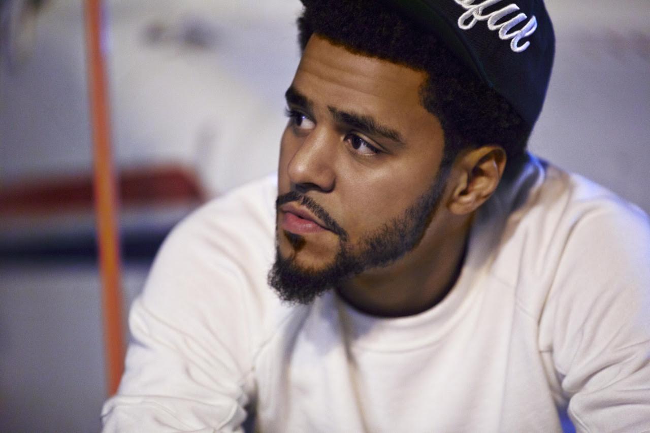 The 25 Best J Cole Lyrics