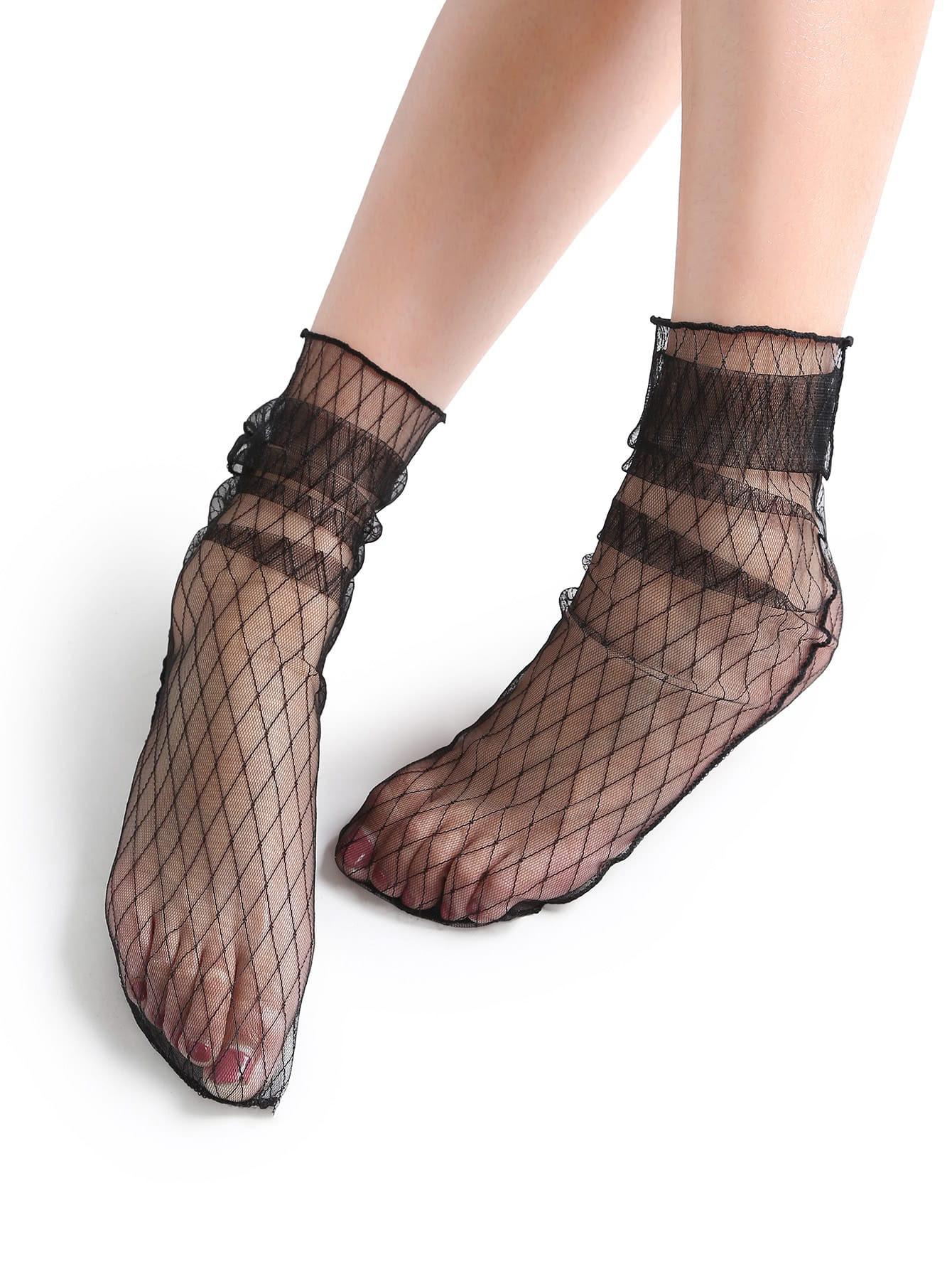 sock170310101_2