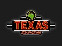 Event: Lehigh Valley Elite Network Event at Texas Roadhouse - #Easton #Bethlehem #networking - Oct 30 @ 11:00am