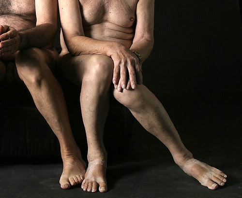 two older gay men love homoerotic relationship photo nude man art naked homosexual couple photos photographer gallery male picture