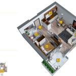 studio-floreasca-residence-1