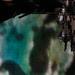 """Hugues Vincent, Frantz Loriot, ryotaro & AKITO SENGOKU LIVE at """"Velvet Moon vol.38"""" UrBANGUILD, Kyoto"""