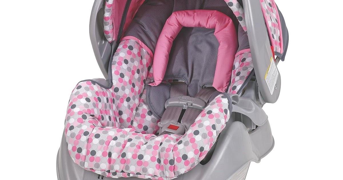 Baby Car Seat Reviews Under 100 Dollars Graco Snugride
