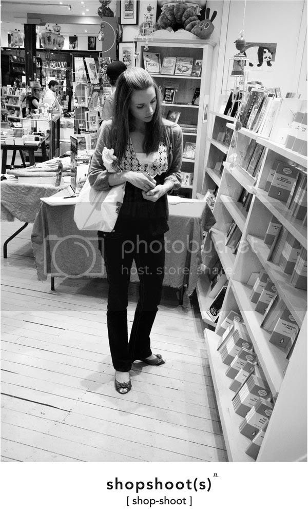 my haert wanders,ariel bookstore,paddington,sydney,interior photography,jillian leiboff imaging,pia jane bijkerk