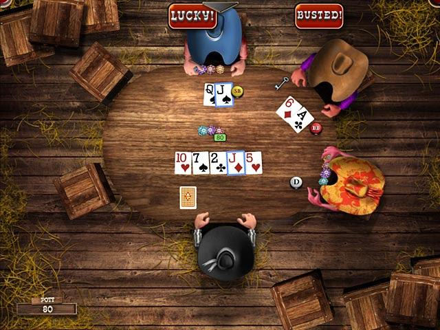 Pokerstars Echtgeld Download Vollversion