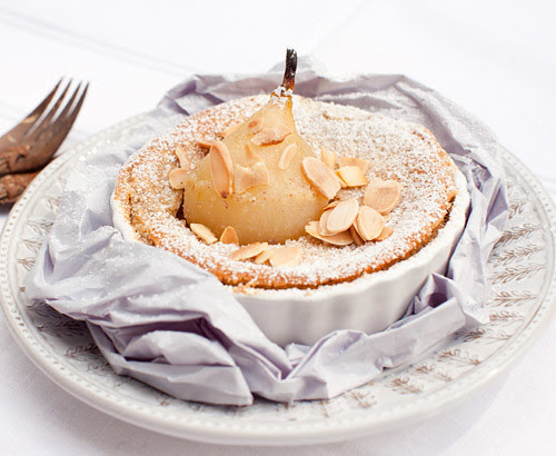 9_Pear_Almond_Souffle