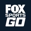 FOX Sports Interactive - FOX Sports GO artwork